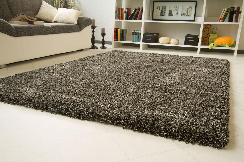 недорогие ковровые покрытия для дома с фото это